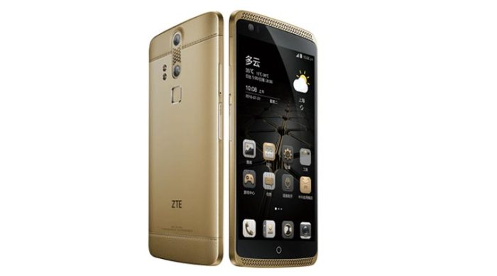 zte_phone_new_big