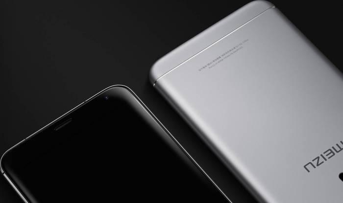 meizu-pro-5-design