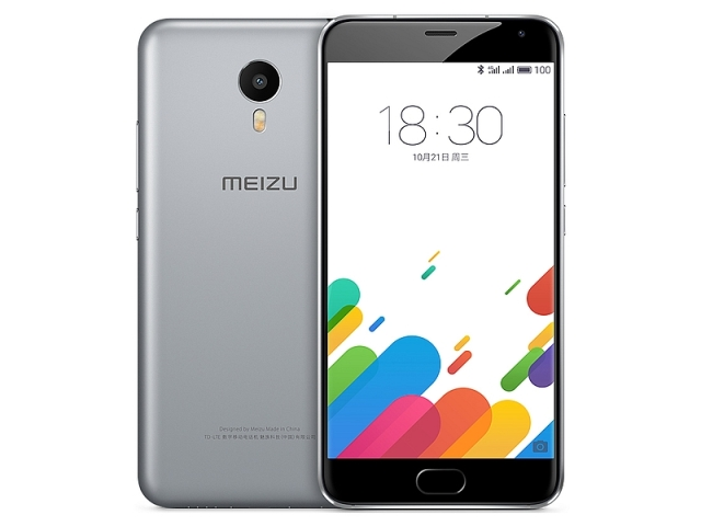 meizu_blue_metal_charm