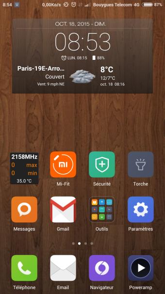 Screenshot_2015-10-18-08-54-31_com.miui.home