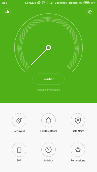 Screenshot_2015-10-18-08-55-01_com.miui.securitycenter