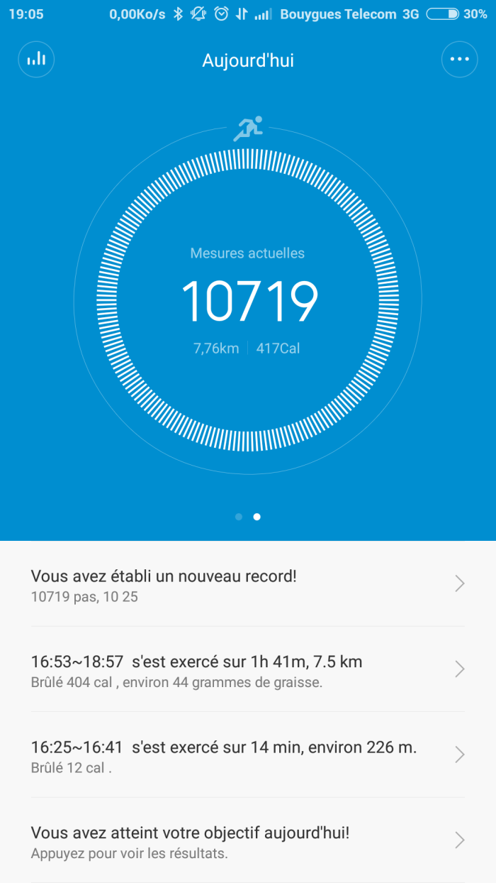 Screenshot_2015-10-25-19-05-33_com.xiaomi.hm.health