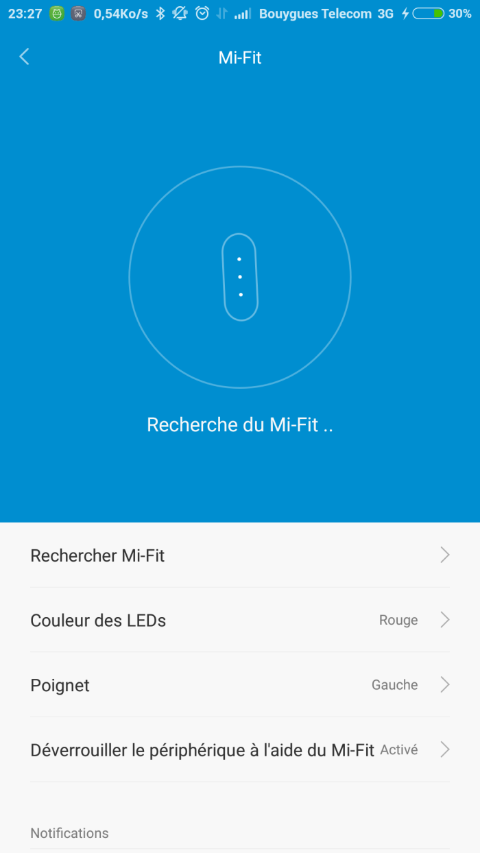 Screenshot_2015-10-28-23-27-35_com.xiaomi.hm.health