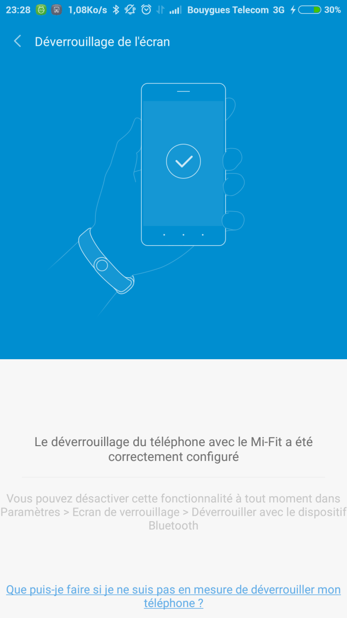 Screenshot_2015-10-28-23-28-07_com.xiaomi.hm.health