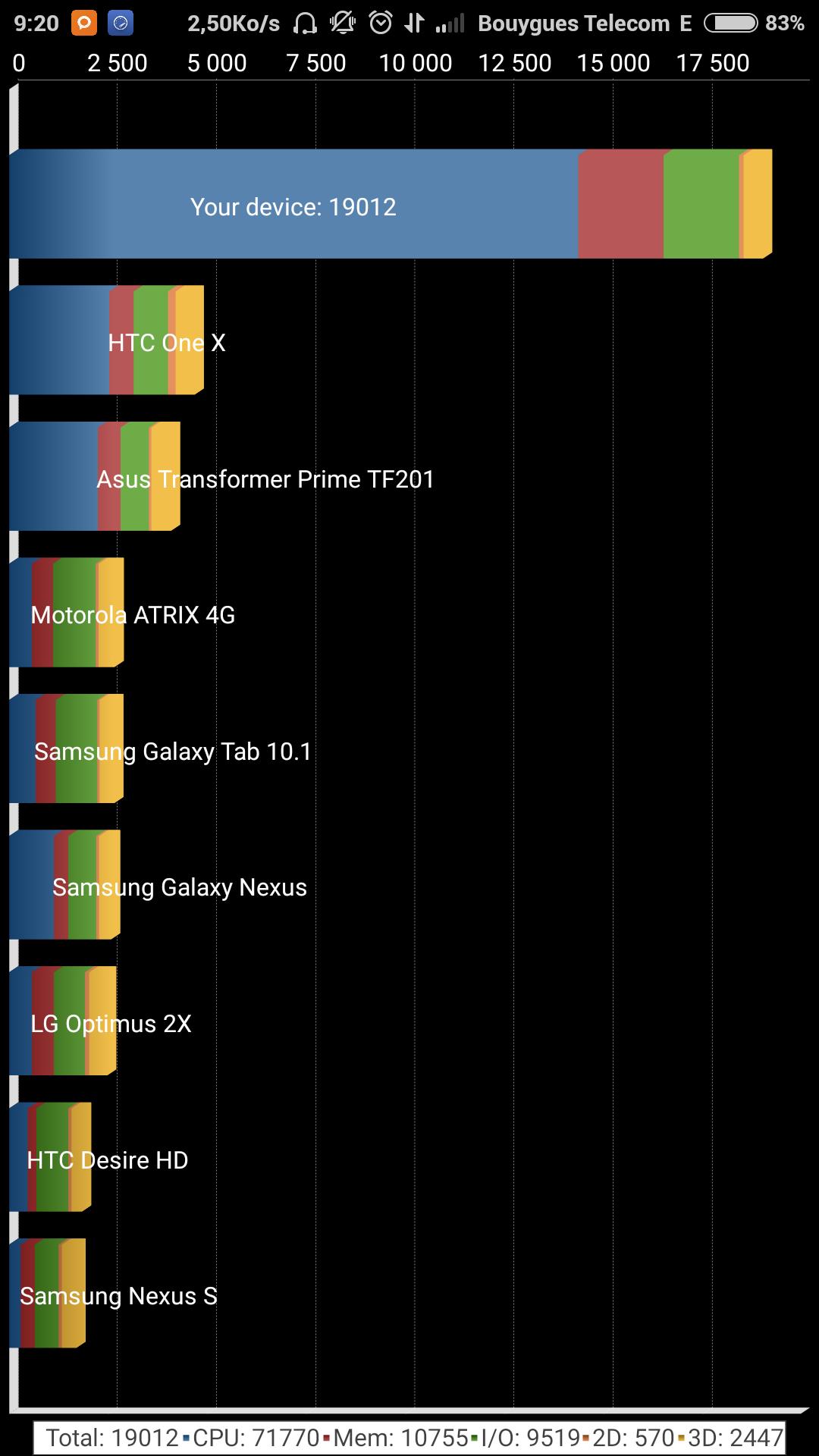 screenshot_com-aurorasoftworks-quadrant-