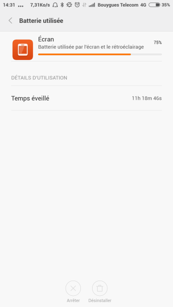 Screenshot_com.miui.securitycenter_2015-10-13-14-31-15