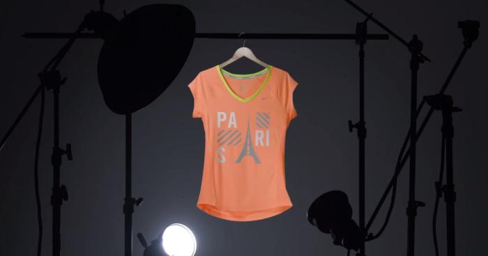 tshirt-nike-women-race-paris-2
