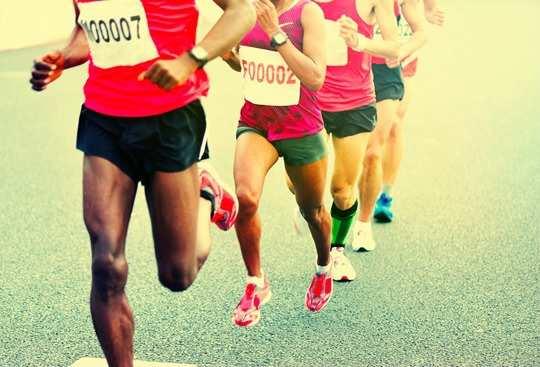 1161951_quand-la-technologie-permet-aux-sportifs-de-depasser-leurs-limites-web-021374302851