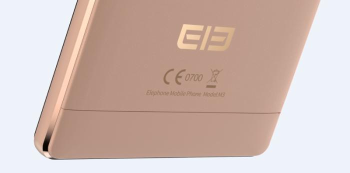 elephone-m3-gold-800x396