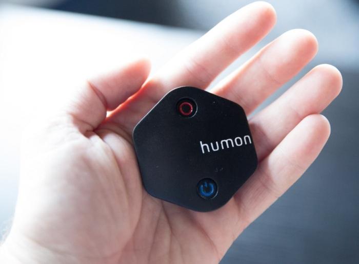 humon 2