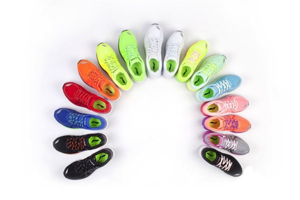 Li-Ning-Xiaomi-Chaussures-2