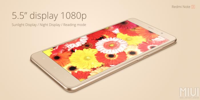 xiaomi-redmi-note-3-ecran-1000x500